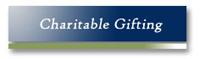 Charitible_Gifting[1]